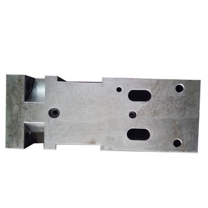 The best soosan front head for hydraulic rock breaker hammer cylinder construction machinery