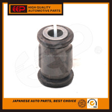 Toyota RAV4 ACA21 Suspension Bushing 45516-42020 Trial Arm Bush