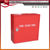 /product-detail/fire-proof-4-drawer-filling-cabinet-outdoor-cabinet-60341573893.html