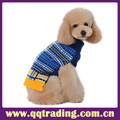 stocked xxx small dog clothes can oem to usa/europe/b chinese new year dog clothes