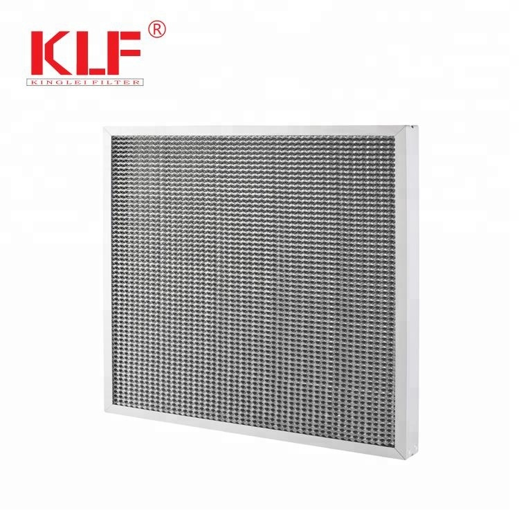 kitchen-exhaust-system-metal-honeycomb-grease-filter.jpg