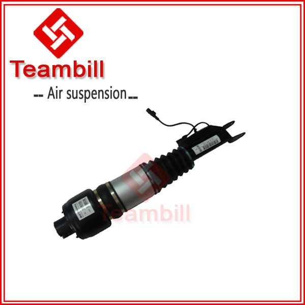 Car shock absorber for Mercedes E-class W211 2113209413 front right