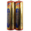 China >90 min1.5v aa dry battery Ir6 um-3