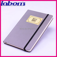 notebook quotes cheap office and school stationery wholesales yiwu factory