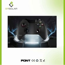 Factory price Wireless game controller for ps3 steering wheel