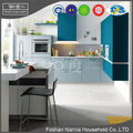 modern kitchen cabinet high gloss kitchen cabinet for sale