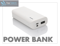 2600mah Power Bank For iphone Mobile Power Bank LED Light Power Bank Charger For Cell Phone