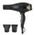 wholesale  ionic salon  hair dryer with high output AC/DC motor electric blow dryer with removable air filter