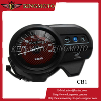 Three Wheel Motorcycle Meter in the world