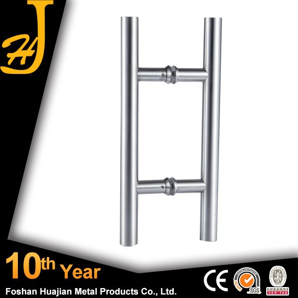 Foshan Huajian 304 Or 316 Modern Door Handy Handle