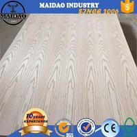 18mm thick uv mdf board for wood wall panels decorations