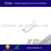 DF19G-14S-1C 10 pin header connector laptop lcd vga connector