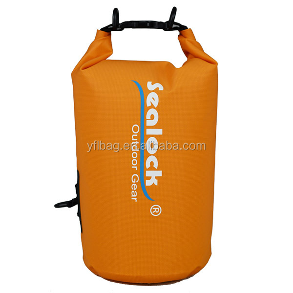 5l waterproof military dry bags