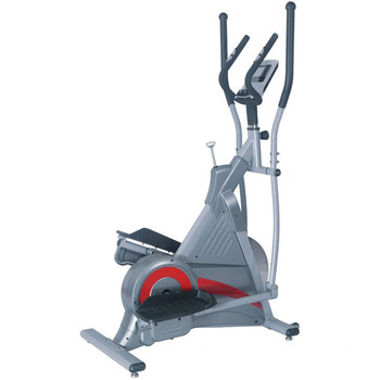 GS-8903H New Design Horse Riding Exercise Machine Home Spinning Bike