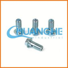 High Tensile Fastener nut and bolt, anchor bolts drawings