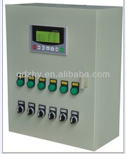 Temperature Control Box For Ventilation Fans