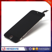 Shenzhen Stock Wholesale Longteng AAA grade screens for iphone 5c lcd