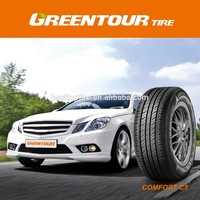 Brand new tires from china of China