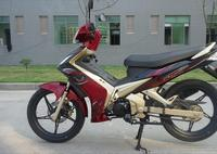 110cc 250cc hot saling cub-type motorcycle