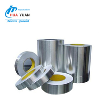 Alibaba Wholesale Mylar Aluminum Foil Tape for Cable Shield and Wrap