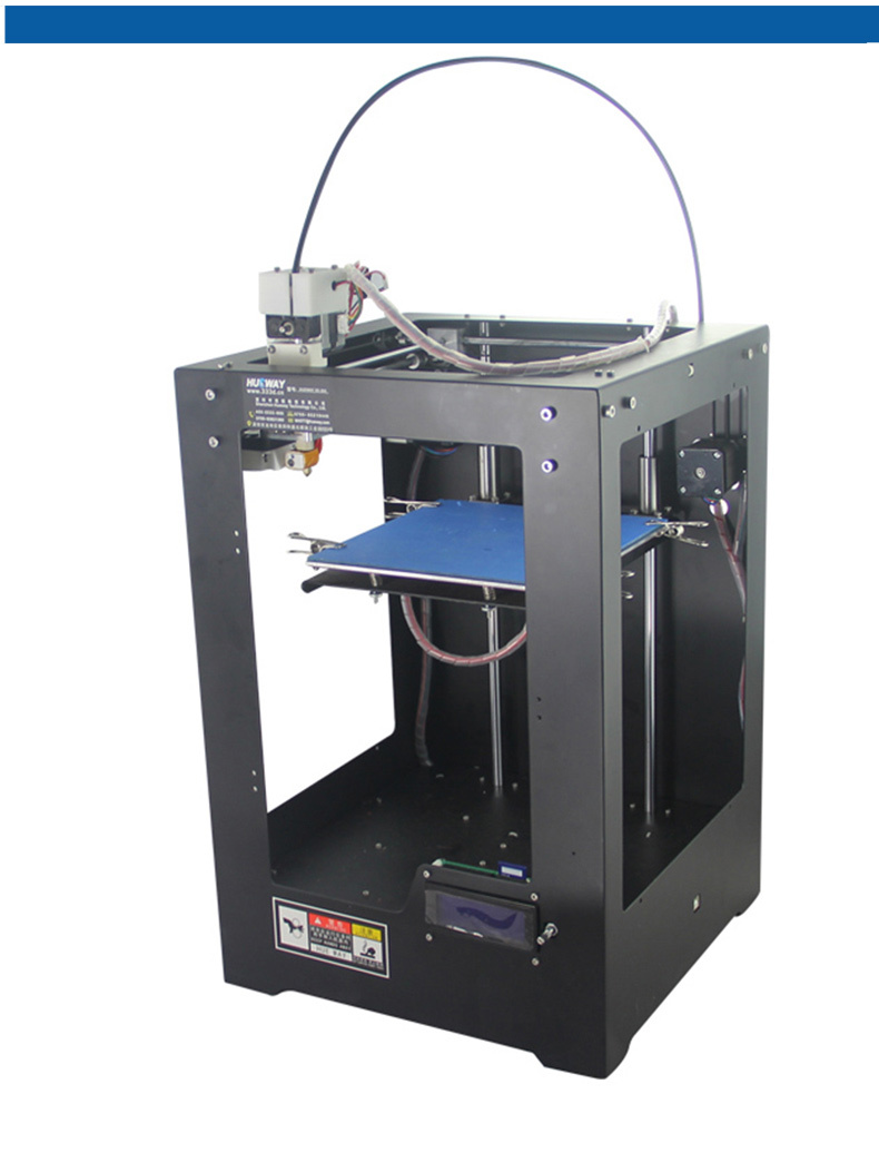 new products on china market Hueway 3D printer printing photo album bulk buy from china