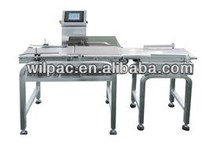 Check Weigheing machine