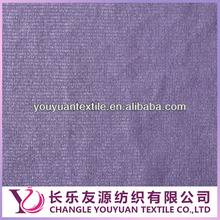 Chinese shadow organdy fabric