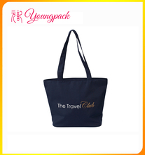OEM High Quality New Products 600d Polyester Travel Bag