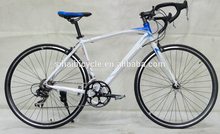 GM-R-02 Alloy Sports Road Bike