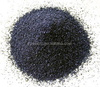 professional manufacture 98% min silicon carbide abrasive mesh for abrasives