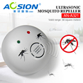 Aosion ultrasonic mosquito repellent making machine AN-A321