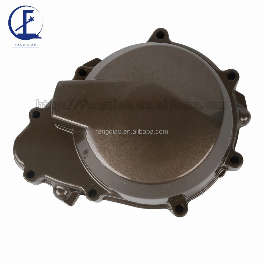 ENGINE STATOR COVER CRANKCASE ZX6R ZX636 2005-2006 FOR KAWASAKI NINJA