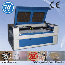 rofin metal co2 laser tube 1610 Laser cutting machines for CNC engraving and cutting laser machine