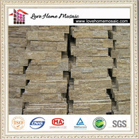 The bestl rusty slate tiles price