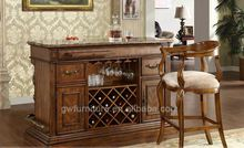 old world living room furniture