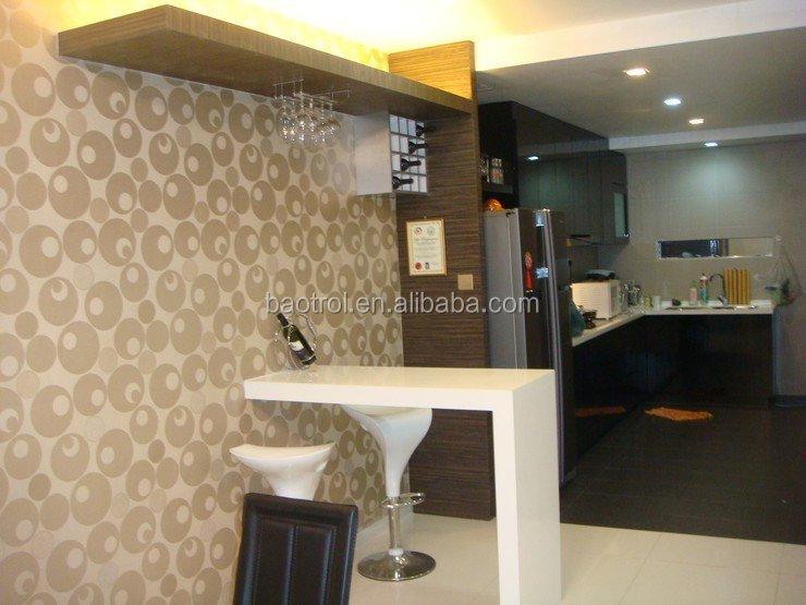 Home Bar Counter Designs - Home Design Ideas