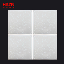 Metal ceiling system aluminum ceiling tiles and panels