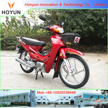 2017 hot sale Single-Clutch HOYUN Wvae110 Wave110 DY110 HY110-2 motorcycles