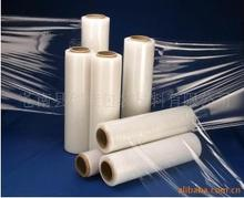 clear PA/PE Barrier film for food packaging