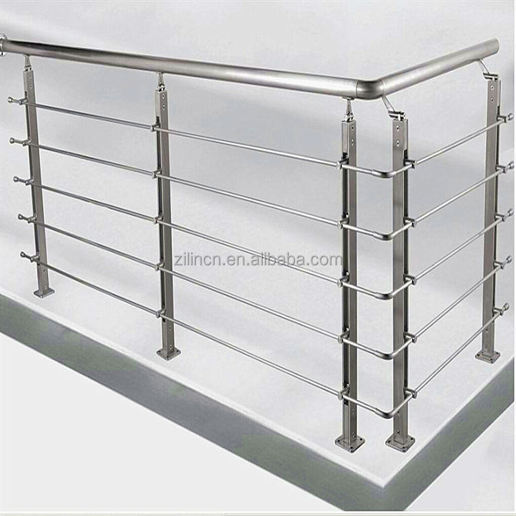 Image Result For Cable Stair Railing Cost