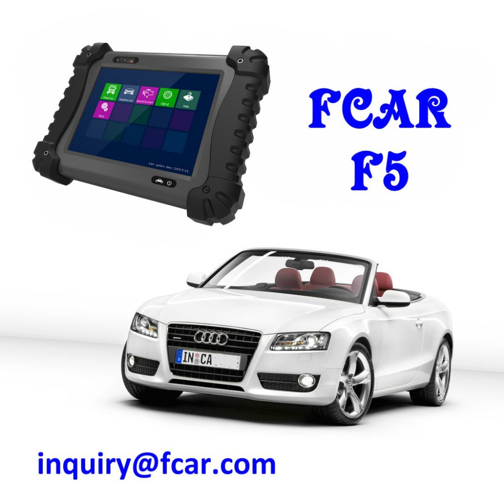 Ford Key Programming >> Professional Auto Diagnostic Scanner For Ferrari And Maserati Diagnostic Tool,Key Program,F5 G ...