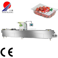 Xiaokang vacuum packing machine for meat
