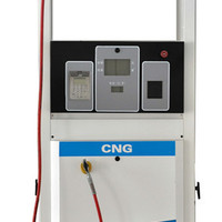 Service Station Cng Dispenser LNG Dispenser