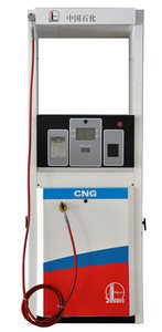 service station cng dispenser LNG dispenser cng filling equipment