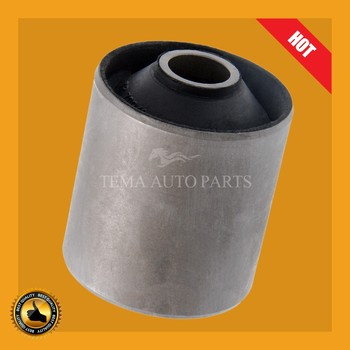 HOT Sale High Quality Rubber Bushing/Metal Rubber Bushing for TOYOTA with good price