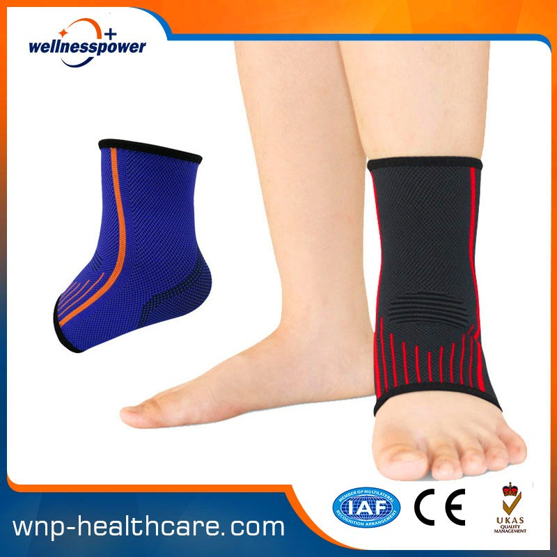 Plantar Fasciitis Open Toe Socks Foot Care Compression Sleeve Ankle Support
