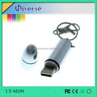 USB3.0 132 gb usb,silver bullet usb flash drive, usb flash drive