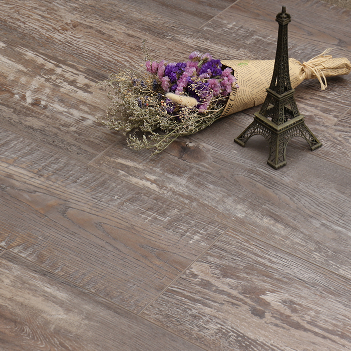 BBL ac4 Valinge click 12mm wood Laminate Flooring oak kronotex laminate flooring