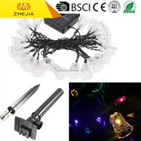 cheap price outdoor christmas motif light color changing mini led lights for crafts