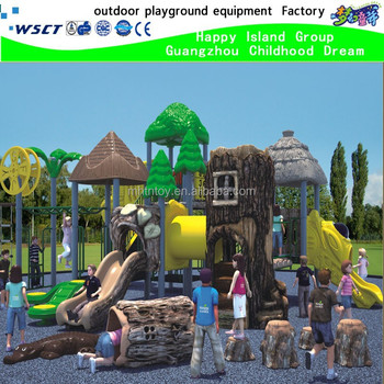 children playground equipment amusement park equipment